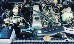 エンジン内部の写真